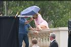Celebrity Photo: Amanda Seyfried 1920x1280   258 kb Viewed 21 times @BestEyeCandy.com Added 58 days ago