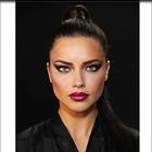 Celebrity Photo: Adriana Lima 10 Photos Photoset #394793 @BestEyeCandy.com Added 24 days ago