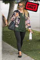 Celebrity Photo: Hilary Duff 2133x3200   3.0 mb Viewed 0 times @BestEyeCandy.com Added 21 hours ago