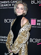 Celebrity Photo: Sharon Stone 1200x1620   324 kb Viewed 39 times @BestEyeCandy.com Added 23 days ago