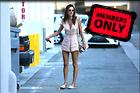 Celebrity Photo: Alessandra Ambrosio 2119x1413   2.0 mb Viewed 1 time @BestEyeCandy.com Added 17 days ago