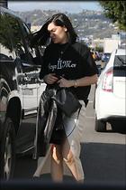 Celebrity Photo: Jessie J 1200x1800   218 kb Viewed 27 times @BestEyeCandy.com Added 223 days ago