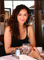 Celebrity Photo: Sofia Milos 1200x1638   192 kb Viewed 20 times @BestEyeCandy.com Added 32 days ago