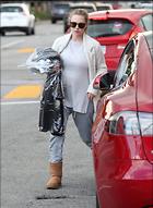 Celebrity Photo: Amanda Seyfried 2198x3000   738 kb Viewed 8 times @BestEyeCandy.com Added 14 days ago