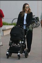 Celebrity Photo: Jessica Alba 1200x1801   207 kb Viewed 22 times @BestEyeCandy.com Added 44 days ago