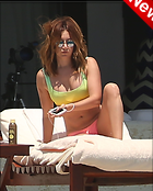 Celebrity Photo: Ashley Tisdale 2415x3000   318 kb Viewed 15 times @BestEyeCandy.com Added 18 hours ago