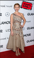 Celebrity Photo: Claire Danes 2005x3377   1.6 mb Viewed 0 times @BestEyeCandy.com Added 59 days ago