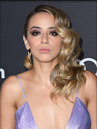 Celebrity Photo: Chloe Bennet 3355x4490   1.2 mb Viewed 38 times @BestEyeCandy.com Added 109 days ago