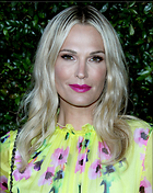 Celebrity Photo: Molly Sims 1200x1507   374 kb Viewed 59 times @BestEyeCandy.com Added 105 days ago