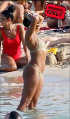 Celebrity Photo: Gabrielle Union 1518x2556   2.3 mb Viewed 5 times @BestEyeCandy.com Added 65 days ago