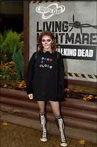 Celebrity Photo: Maisie Williams 1200x1812   392 kb Viewed 52 times @BestEyeCandy.com Added 49 days ago