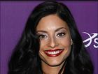 Celebrity Photo: Erica Cerra 2000x1509   460 kb Viewed 186 times @BestEyeCandy.com Added 3 years ago