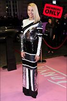 Celebrity Photo: Margot Robbie 3375x5063   2.9 mb Viewed 2 times @BestEyeCandy.com Added 22 hours ago
