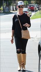 Celebrity Photo: Katherine Heigl 1200x2114   275 kb Viewed 37 times @BestEyeCandy.com Added 95 days ago