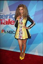 Celebrity Photo: Tyra Banks 1200x1809   291 kb Viewed 44 times @BestEyeCandy.com Added 52 days ago