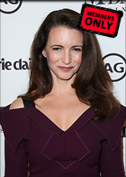 Celebrity Photo: Kristin Davis 3648x5107   2.2 mb Viewed 1 time @BestEyeCandy.com Added 456 days ago