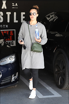 Celebrity Photo: Jessica Alba 1200x1801   244 kb Viewed 22 times @BestEyeCandy.com Added 122 days ago