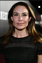 Celebrity Photo: Claire Forlani 1200x1800   312 kb Viewed 42 times @BestEyeCandy.com Added 131 days ago