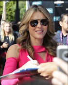 Celebrity Photo: Elizabeth Hurley 2400x3000   609 kb Viewed 20 times @BestEyeCandy.com Added 28 days ago