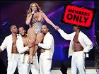 Celebrity Photo: Mariah Carey 4896x3672   3.3 mb Viewed 0 times @BestEyeCandy.com Added 10 hours ago