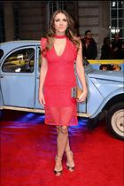 Celebrity Photo: Elizabeth Hurley 1200x1803   355 kb Viewed 84 times @BestEyeCandy.com Added 344 days ago