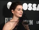 Celebrity Photo: Anne Hathaway 600x456   45 kb Viewed 21 times @BestEyeCandy.com Added 59 days ago