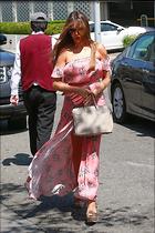 Celebrity Photo: Sofia Vergara 1200x1800   447 kb Viewed 10 times @BestEyeCandy.com Added 22 days ago