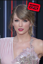 Celebrity Photo: Taylor Swift 2309x3464   1.5 mb Viewed 2 times @BestEyeCandy.com Added 6 days ago