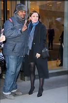 Celebrity Photo: Anna Paquin 2000x3000   1,107 kb Viewed 25 times @BestEyeCandy.com Added 61 days ago