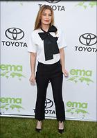 Celebrity Photo: Ellen Pompeo 1200x1707   208 kb Viewed 37 times @BestEyeCandy.com Added 100 days ago