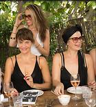 Celebrity Photo: Helena Christensen 1200x1336   246 kb Viewed 11 times @BestEyeCandy.com Added 61 days ago