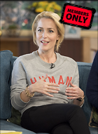 Celebrity Photo: Gillian Anderson 3180x4339   2.2 mb Viewed 0 times @BestEyeCandy.com Added 30 days ago