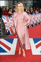 Celebrity Photo: Amanda Holden 1200x1803   246 kb Viewed 68 times @BestEyeCandy.com Added 46 days ago