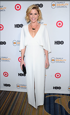 Celebrity Photo: Julie Bowen 1200x1972   237 kb Viewed 13 times @BestEyeCandy.com Added 15 days ago