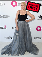 Celebrity Photo: Busy Philipps 2312x3144   1.4 mb Viewed 0 times @BestEyeCandy.com Added 10 hours ago