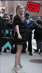Celebrity Photo: Rebecca Romijn 2039x3500   2.1 mb Viewed 1 time @BestEyeCandy.com Added 25 days ago