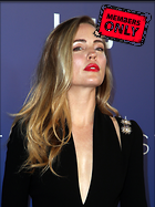 Celebrity Photo: Melissa George 2693x3600   4.1 mb Viewed 1 time @BestEyeCandy.com Added 235 days ago