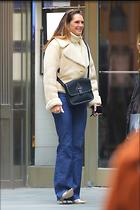 Celebrity Photo: Brooke Shields 1200x1800   196 kb Viewed 21 times @BestEyeCandy.com Added 59 days ago