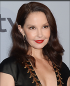 Celebrity Photo: Ashley Judd 1200x1478   250 kb Viewed 118 times @BestEyeCandy.com Added 253 days ago
