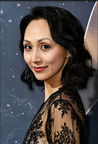 Celebrity Photo: Linda Park 1280x1873   295 kb Viewed 37 times @BestEyeCandy.com Added 162 days ago