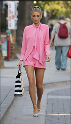 Celebrity Photo: AnnaLynne McCord 1200x2071   195 kb Viewed 113 times @BestEyeCandy.com Added 58 days ago