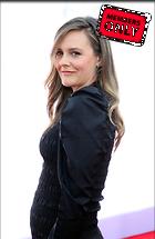 Celebrity Photo: Alicia Silverstone 3415x5255   1.7 mb Viewed 0 times @BestEyeCandy.com Added 23 days ago