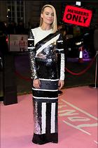 Celebrity Photo: Margot Robbie 3141x4712   2.7 mb Viewed 1 time @BestEyeCandy.com Added 22 hours ago