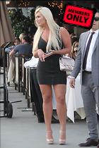 Celebrity Photo: Brooke Hogan 1356x2034   1.3 mb Viewed 0 times @BestEyeCandy.com Added 27 hours ago
