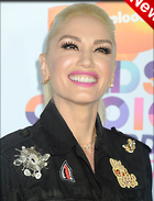 Celebrity Photo: Gwen Stefani 1200x1567   210 kb Viewed 14 times @BestEyeCandy.com Added 6 days ago