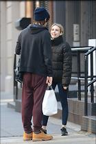 Celebrity Photo: Emma Roberts 7 Photos Photoset #443241 @BestEyeCandy.com Added 38 days ago