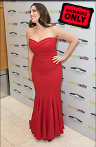 Celebrity Photo: Kelly Brook 4057x6224   5.9 mb Viewed 1 time @BestEyeCandy.com Added 88 days ago