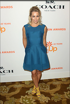 Celebrity Photo: Jennie Garth 1200x1784   233 kb Viewed 38 times @BestEyeCandy.com Added 38 days ago
