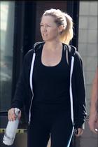 Celebrity Photo: Jennie Garth 1200x1800   157 kb Viewed 51 times @BestEyeCandy.com Added 115 days ago