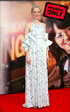 Celebrity Photo: Emma Stone 3704x5891   1.5 mb Viewed 1 time @BestEyeCandy.com Added 28 days ago